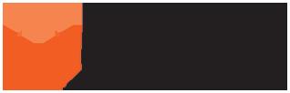 Magento - Plataforma de eCommerce para crescer