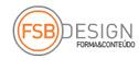 FSB Design